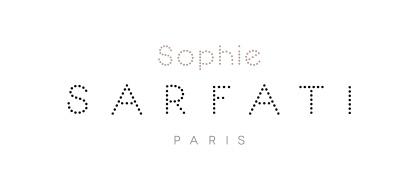 Créatrice de Robes de mariées à Paris