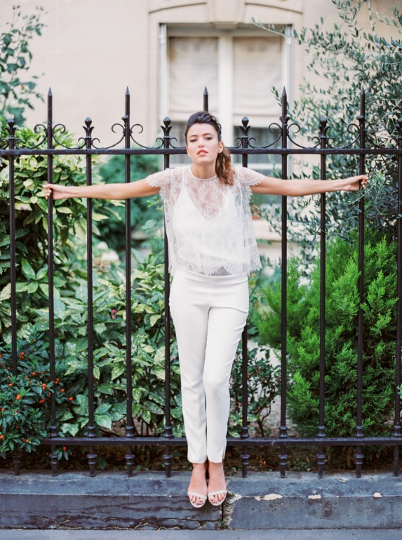 0002_Sophie Sarfati Collection 2016 -Lifestories-Yann-Audic-Caraco Idylle-3 -75
