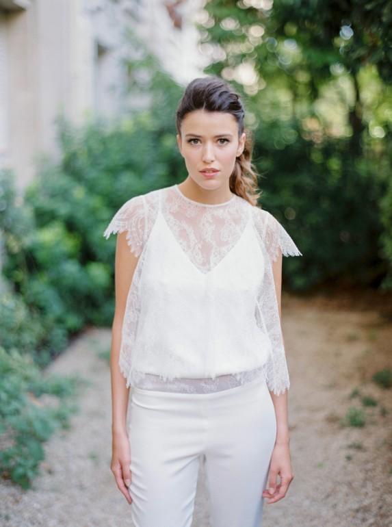0005_Sophie Sarfati Collection 2016-Lifestories-Yann-Audic - Caraco Idylle-1-78