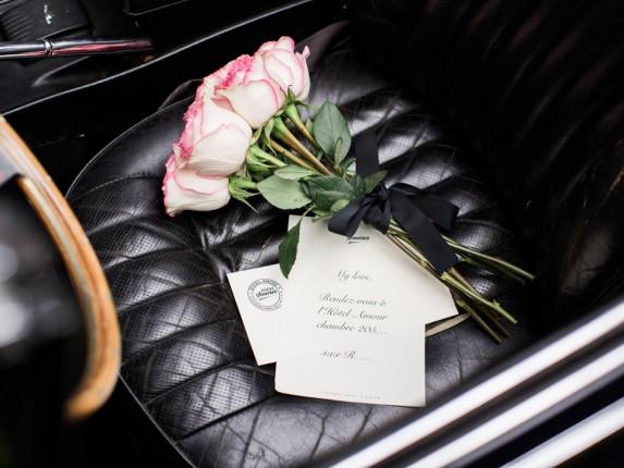 0094_Sophie Sarfati Collection 2016-Lifestories-Yann-Audic-Bouquet de rose-1852