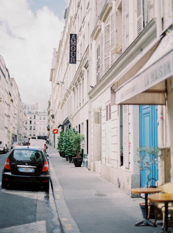 0097_Sophie Sarfati Collection 2016-Lifestories-Yann-Audic-Hôtel Amour-50