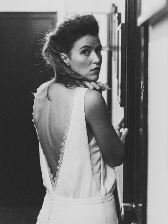 0128_Sophie-Sarfati-Lifestories-Yann-Audic_MK3_2614
