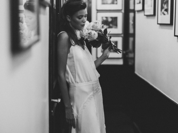 0133_Sophie-Sarfati-Lifestories-Yann-Audic_MK3_2737
