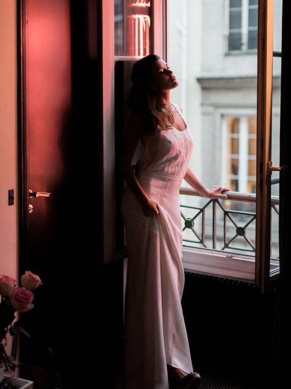 0137_Sophie-Sarfati-Lifestories-Yann-Audic_MK3_2788