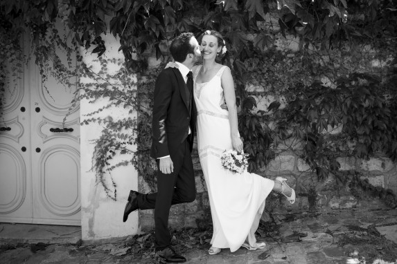 Mariage Solene & Pierre