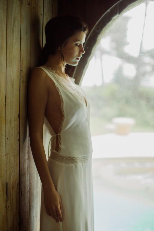 sophie-sarfati-ss2017-yann-audic-photography-mk3_0539