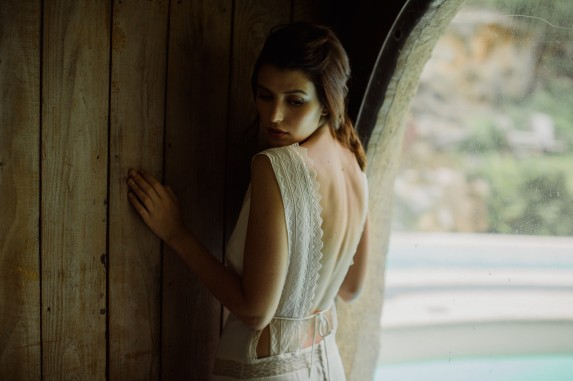 sophie-sarfati-ss2017-yann-audic-photography-mk3_0573