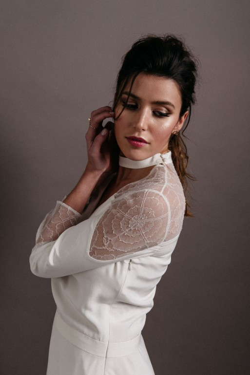 483-Yann-Audic-SophieSarfati-civil2017-MK3_1362