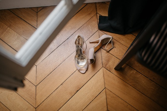 SophieSarfati18-ChaussuresCabeceo-YannAudic_MG_4385