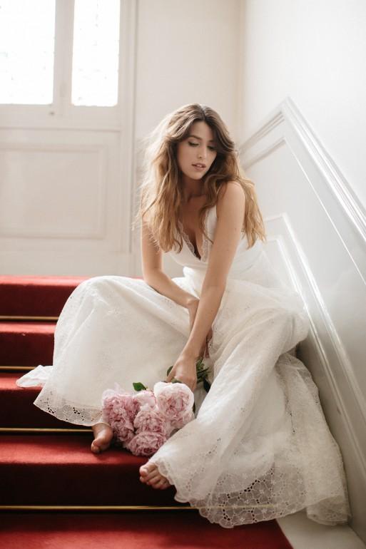 SophieSarfati18-RobeAby-YannAudic_MG_4996