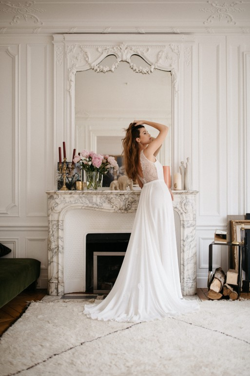 SophieSarfati18-RobeLenny-YannAudic_MG_4584