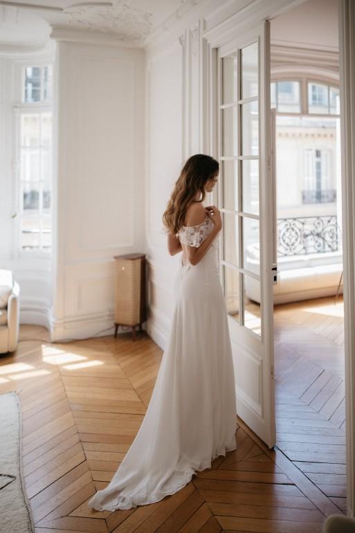 SophieSarfati18-RobeSunset-YannAudic_MG_4395
