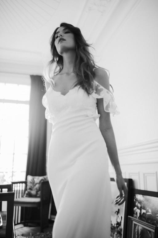 SophieSarfati18-RobeSunset-YannAudic_MG_4472
