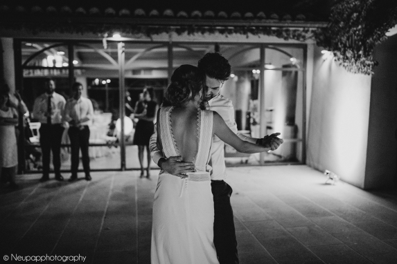 camille+george_neupapphotography-78
