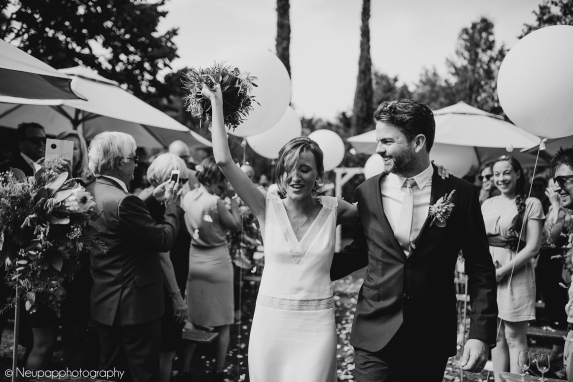 camille+george_neupapphotography-781