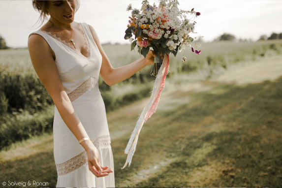 solveigetronanphotographes-Marion&Quentin-mariage_859