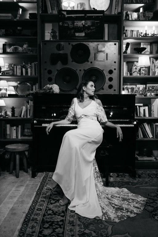 RobeRomance1-SophieSarfati-Collection2020-YannAudic_1983