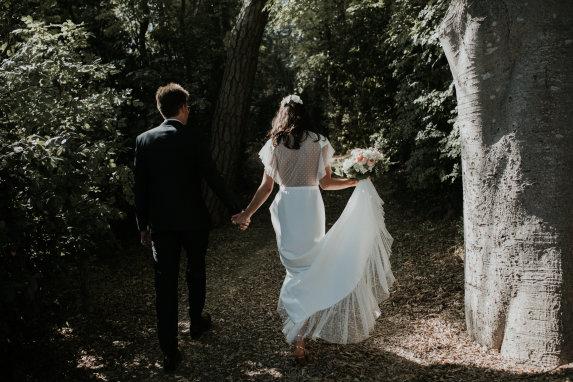 mariage-caroline-stephane-soulpics-528