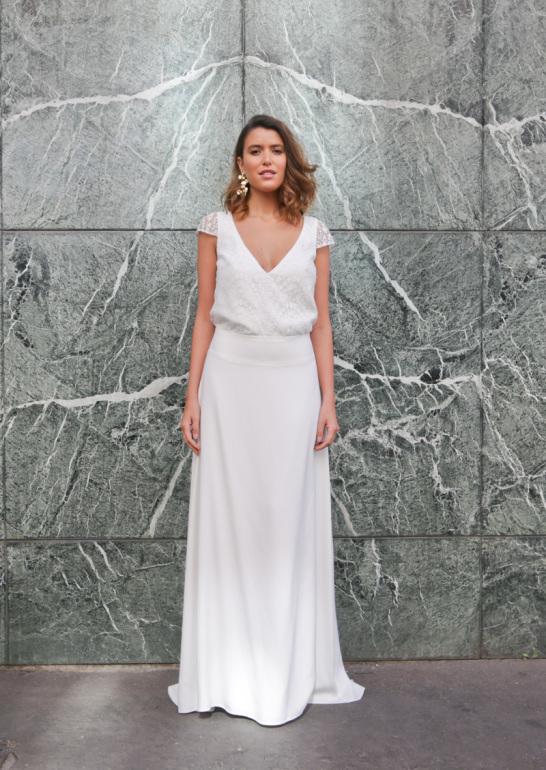 robe_désirée