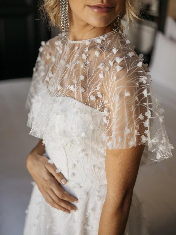 Robe Nebuleuse Sophie Sarfati 2022 (3)