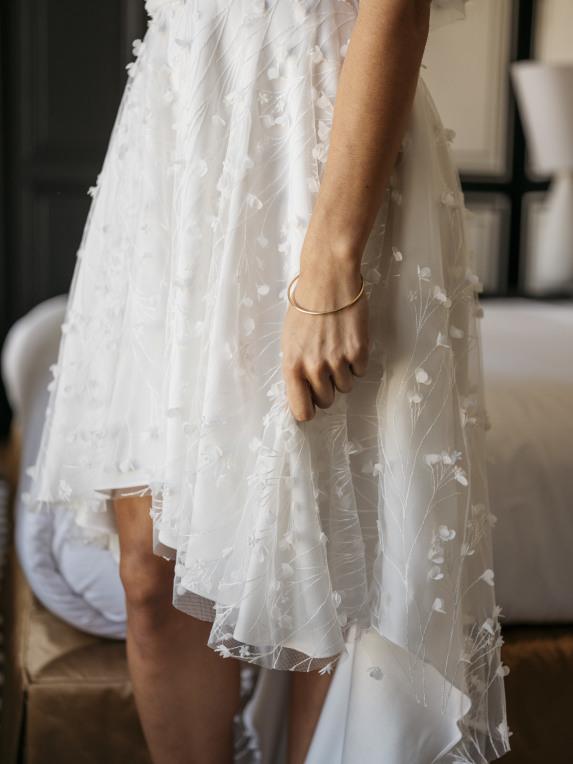 Robe Nebuleuse Sophie Sarfati 2022 (4)