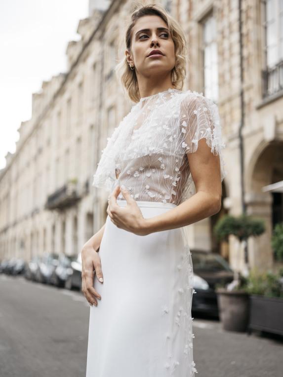 Robe Gaia Sophie Sarfati 2022 (5)
