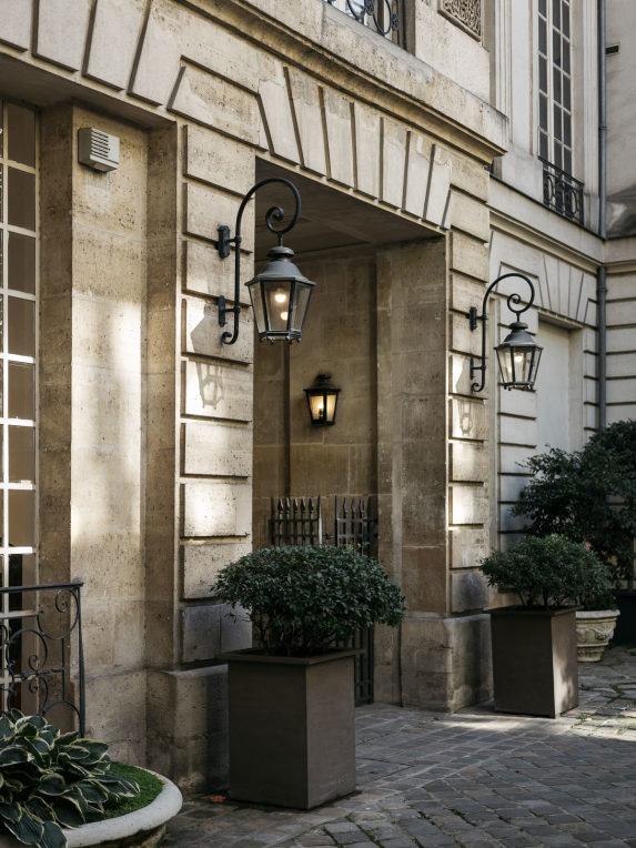 """Collection """"Place de Vosges"""" Sophie Sarfati 2022 (3)"""